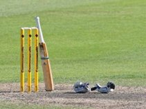 2022 The return of cricket in Birmingham Commonwealth Games is expected