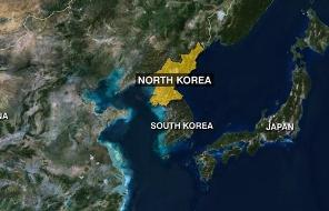 Another Korean military soldier escaped to South Korea