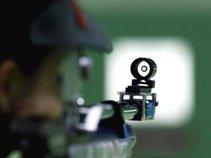 Bharti Khatoon Shooter Ne Apni Family Ko Shoot Kar Diya