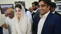 Bilawal to visit Jati Umrah to meet Maryam Nawaz on Sunday