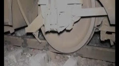 Burhwal-Balamau Passenger Train derails at Sitapur, UP; Nobody injured