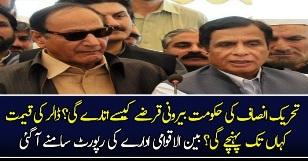 Chaudhry Brothers Ne PMLN Ki Offers Per Kia Jawab Dia ??