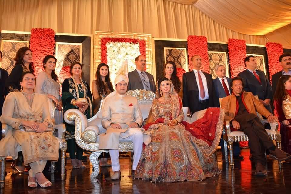 Imran Khan Todαy (14тн Jαɴυαry 2016)