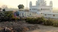 Kartarpur Corridor hits snag as Modi govt eyes political gain