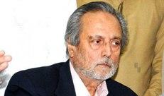 Muntakhib Wazir E Azam Ki Saabiq Wazir E Azam Se Mushawrat - Justice (R) Wajihuddin