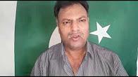 nawaz shreef ki crupption rally main log bhookay mar gay