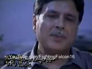 Pervaiz Rasheed Key Jawani