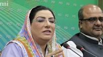 PTI, PML-N trade barbs over Bilawal, Maryam meet