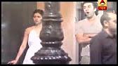 Ranbir Kapoor caught on camera spending time with Mahira Khan; Pics go viral