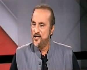 Rehman Malik Kyun Kehte Hain Ke Bilawal Ko Yaha Khatra Hai.. Babar Awan Explains