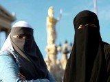 Sri Lanka bans niqab and closes Islamic schools