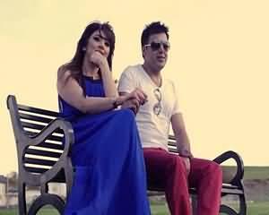 Teaser - soniye - yasin Khan - full video on 3rd September 2015