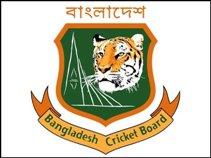 Tota Chashm E Bangladesh Phir Bharat Ka Hum Nawa Ban Gaya