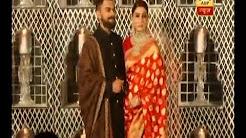 Virat Kohli and Anushka Sharma's wedding reception underway in Delhi