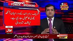 Will Shahbaz Sharif be the next PM of Pakistan- Aaj Ki Taaza Khabar