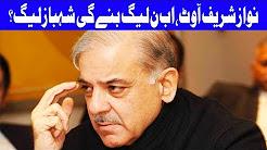 Will Shehbaz Sharif going to take charge of PML-N? - Headlines 3 PM - 20 Oct 2017 - Dunya