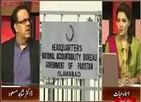 Yeh Naya Pakistan Hai Jo Samne Araha hai..Dr Shahid Masood