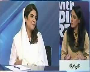 Zardari Sahab Ke Samne bare Bare Politican Fail Hai…Dr Tanveer Zamani